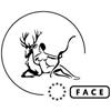 face-logo