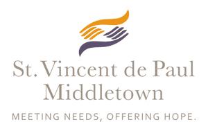 Saint Vincent De Paul of Middeltown