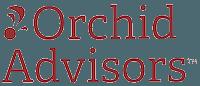 Orchid Advisors