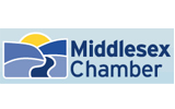 middlesex chamber